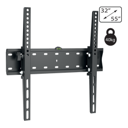 Nosač za TV prijemnike 32 inch-55 inch, 40 kg, 2D