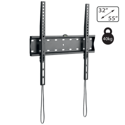Nosač za TV prijemnike 32 inch-55 inch, 40 kg, 1D