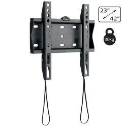 Nosač za TV prijemnike 23 inch- 42 inch, 30 kg, 1D