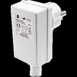 Adapter AC za DLI / DLF / DLFJ