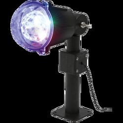 Dekorativna LED rasvjeta, projektor
