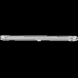 Grijač halogeni za grijalicu FK 23, dužina 163mm
