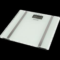 Vaga, Ultra-tanka, body fat mjerenje, do 150Kg, LCD display