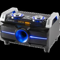 Zvučnik bežični, Bluetooth, multimedijalni, BoomBox
