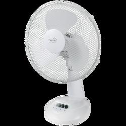 Ventilator stolni, promjer 30cm, 40W