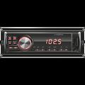 SAL - VB 1000/RD