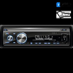 SAL - VB 6100