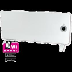 Konvektor, Wi-Fi, električna panel grijalica, 2000W
