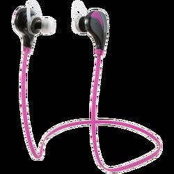 Slušalice bežične, Bluetooth, sa mikrofonom, sport