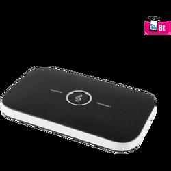 Bluetooth bežični adapter, prijemnik / predajnik načini rada
