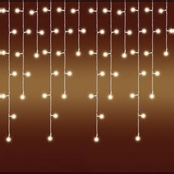 Dekorativa LED rasvjeta