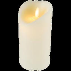 Dekorativna LED rasvjeta, svijeća
