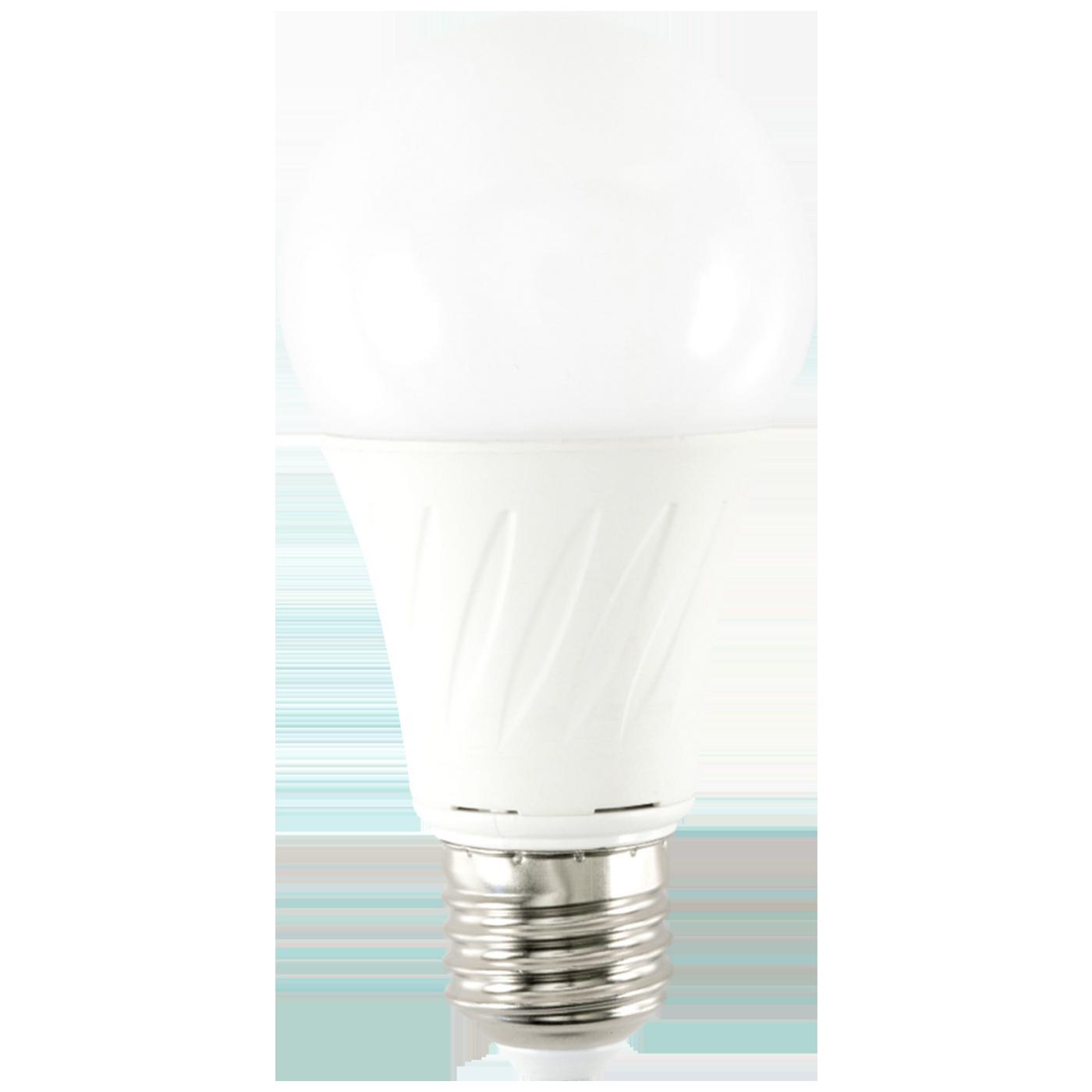Sijalica, LED, podesiva jačina, 1/5/10W, E27, 4200K, 220AC