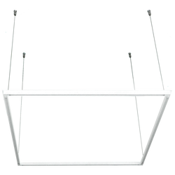 Lampa, LED, stropna