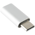 SAL - USBC A1