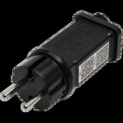 Adapter za napajanje, 15 W, Bluetooth