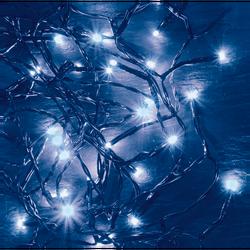 Dekorativna rasvjeta, LED lampice