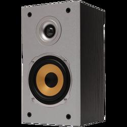 Zvučna kutija, 85W / 60W, 8 Ω