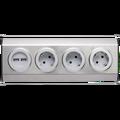 home - KNV 03/USB
