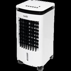 Ovlaživač sa osvježivačem zraka, daljinski , 80W, 4 lt.