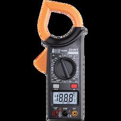 Instrument mjerni, digitalni, strujna kliješta, AC