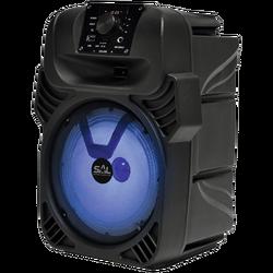 Zvučnik bežični, Bluetooth