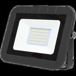 Reflektor, LED, 20 W