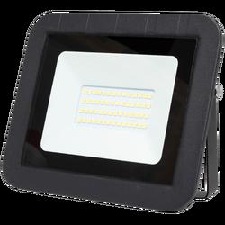 Reflektor, LED, 30 W