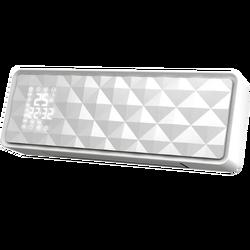 Grijalica zidna , 54 cm širina, 2000W, LED display