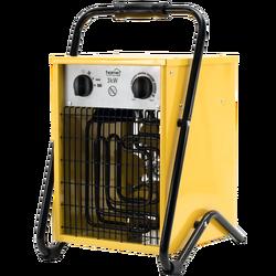Grijalica sa ventilatorom, prijenosna, 3000 W