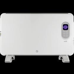 Panel električna grijalica, smart, 1000 W, WiFi