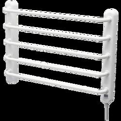 Sušilo za ručnike, električno, 90 W