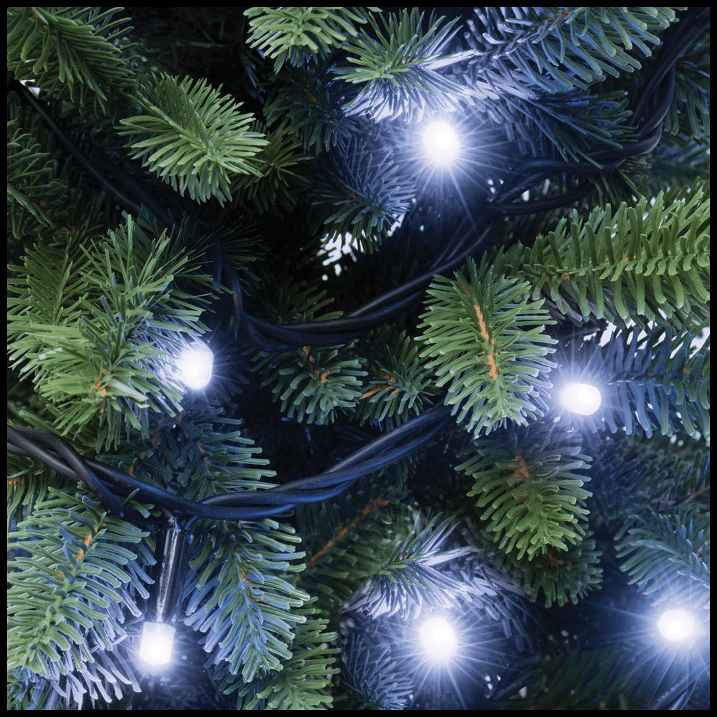 Dekorativna LED rasvjeta