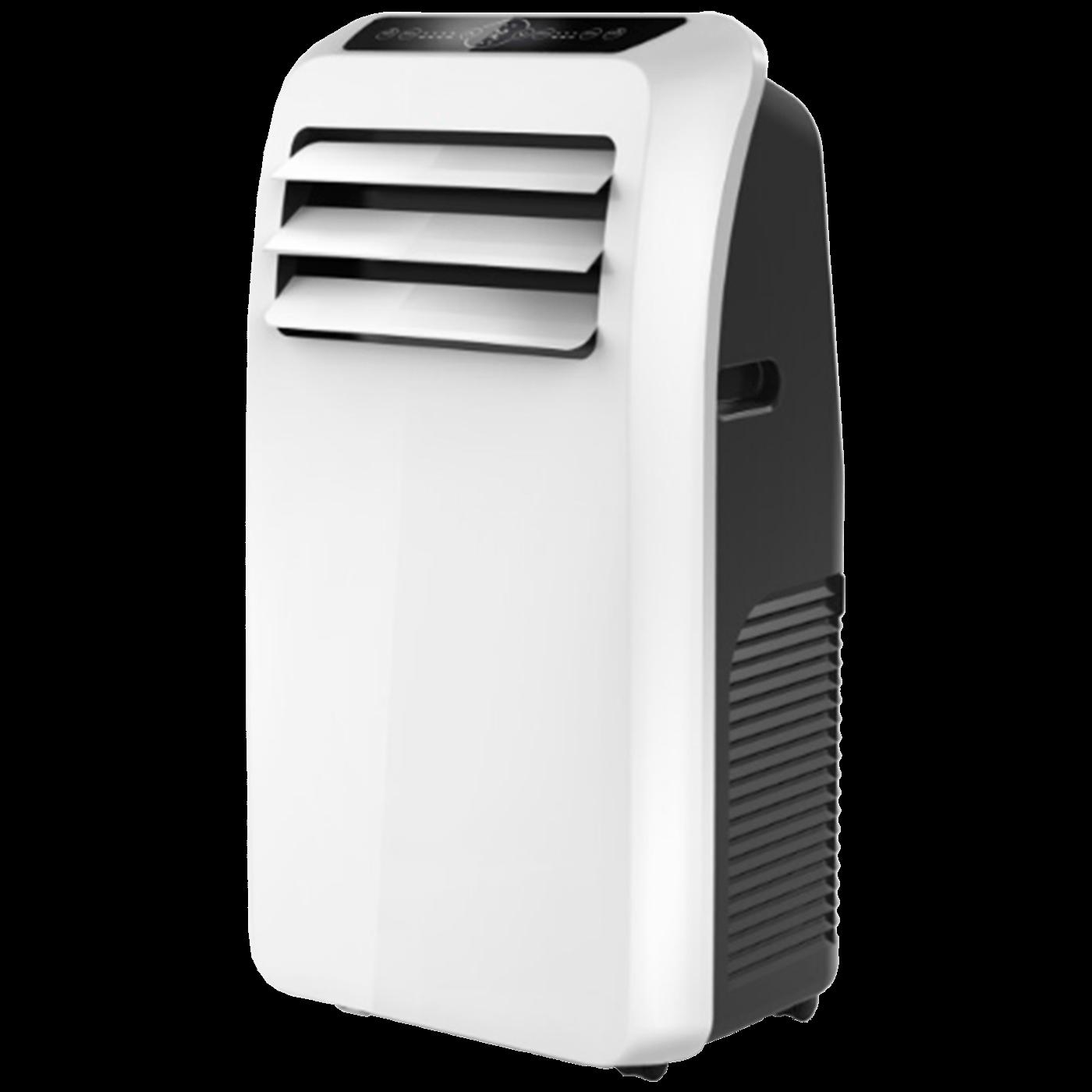 ACM 12000