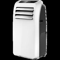 Klima uređaj, mobilni, 3.5 kW, 12000 Btu