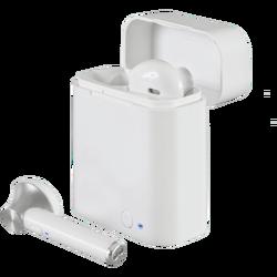 Slušalica bežična sa mikrofonom, BT v5.0