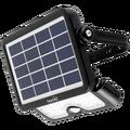 home - FLP 500 SOLAR