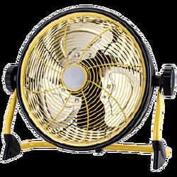 Ventilator podni, bežični, 30 cm, 20 W