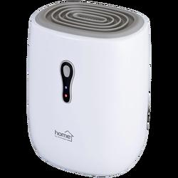 Isušivač/Odvlaživač zraka 300 ml / 24 h