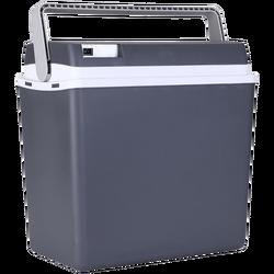 Hladnjak, prijenosni, 45 W,  22 lit., 12V