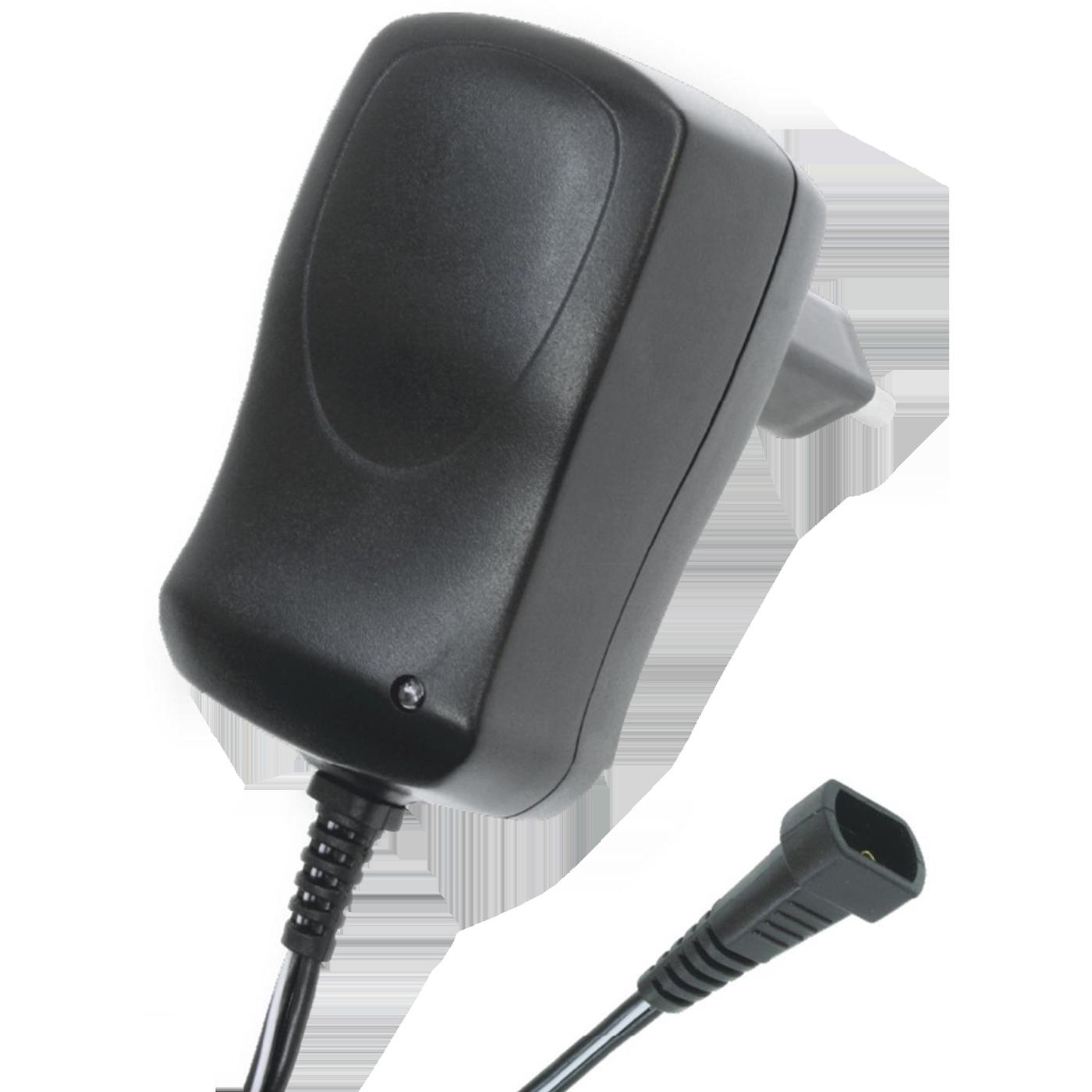 Adapter 600 mA, 3-12 V, sa više priključaka