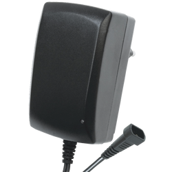 Adapter 2250 mA, 3-12 V, sa više priključaka