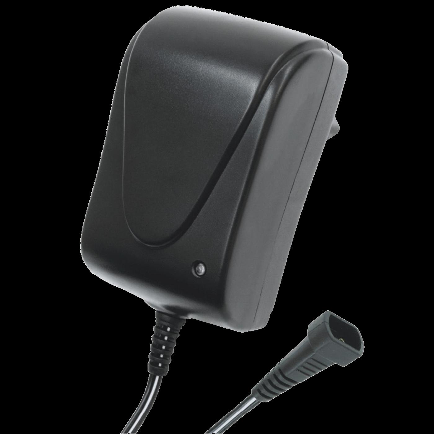 Adapter 1500 mA, 3-12 V, sa više priključaka