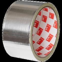Višenamjenska aluminijska traka, 10 met