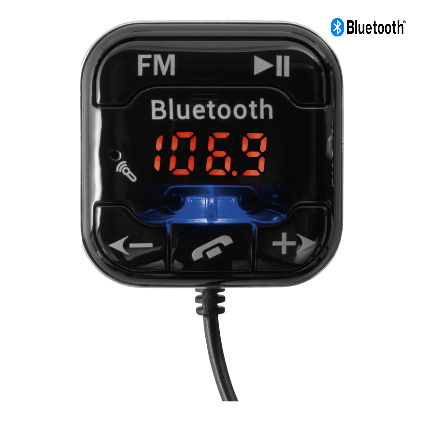 FMBT 104