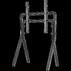 Stalak za TV prijemnik , 49 inch- 70 inch, 40 kg