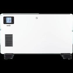 Panel električna grijalica, ventilator, smart, 2000 W, WiFi