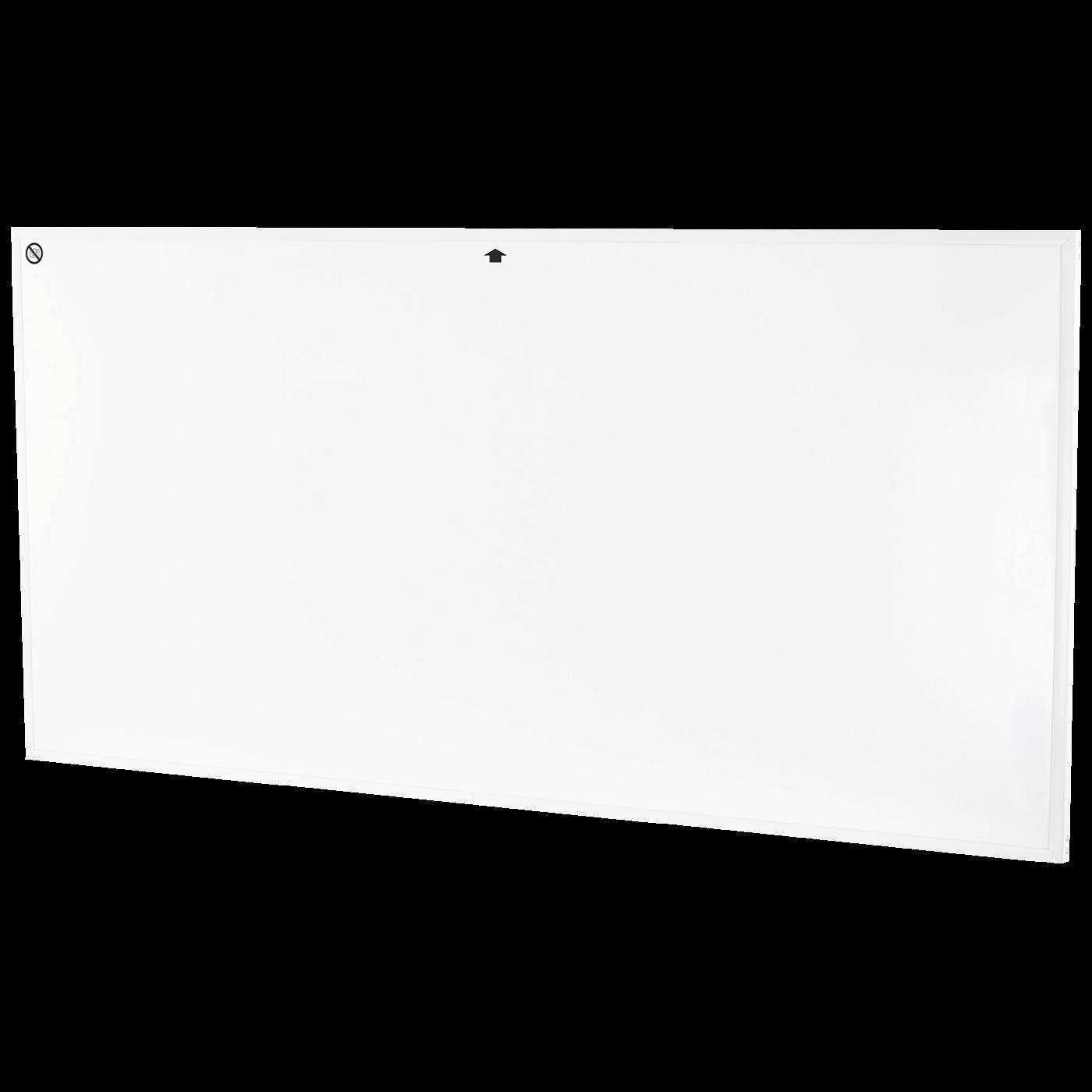 Panel električna grijalica, zidna, smart, 700 W, WiFi