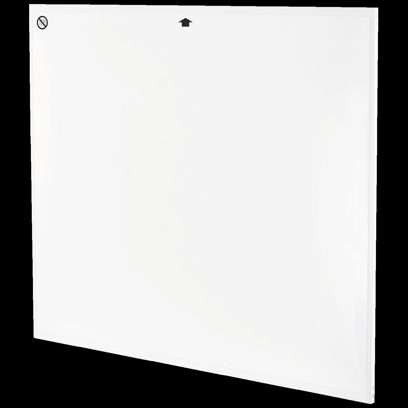Panel električna grijalica, zidna, smart, 350 W, WiFi