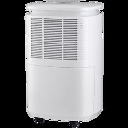 Isušivač/Odvlaživač zraka 10l/24h, 5 programa, R290